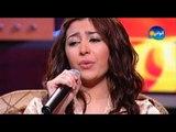 Jannat - Ahbaby   جنات - احبابى
