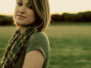 Britt Nicole - The Story Behind Safe