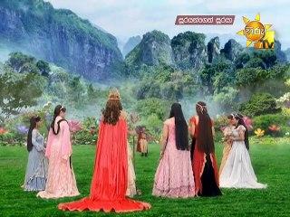 Soorayangeth Sooraya 26/11/2018 - 632