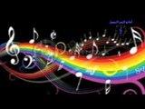 رقص شرقي حميدو - موسيقى حميدو5