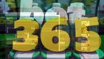 사설프로토사이트【 gud365。COM - 코드: anjo7 】♣해외스포츠배팅사이트