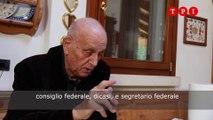 """Esclusivo TPI, ex tesoriere Lega: """"I 49 milioni? Ecco come li abbiamo fatti sparire. Salvini era d'accordo"""""""