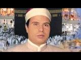 محمد عبد الهادى  -   قصه حاكم القصر
