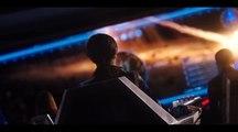 STAR TREK DISCOV S1 - EXTRAIT 8