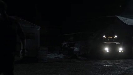 FEAR THE W DEAD S4 - Extrait 5
