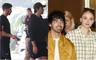 Sophie Turner, Joe Jonas reach Mumbai for Priyanka Chopra-Nick Jonas wedding