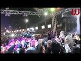 Tarek ElShekh -  MASHY SHMAL / طارق الشيخ -  ماشي شمال - فرح