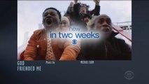 God Friended Me 1x10 Promo (HD)