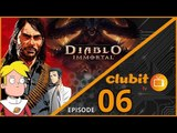 Red Dead Redemption 2 review, Night of the Living Dead sequel - Clubit TV Show | Episode 06
