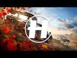 Hospital Records: Forza Horizon 4 Soundtrack - Official Album Mix