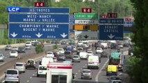 """Projet de loi """"Mobilités"""" : vers la fin du tout-voiture ?"""