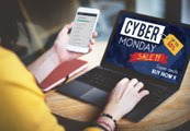 Cyber Monday Expected to Be Biggest Online Shopping Day in U.S. History