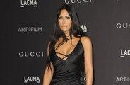 Kim Kardashian: 'Il mio sex tape colpa dell'ecstasy'