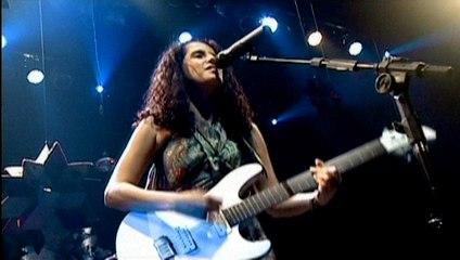 Fernanda Porto - Sambassim