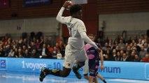 Cesson - PSG Handball : les réactions