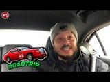Bournemouth v Arsenal | Road Trip To The Vitality Stadium