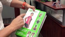 Posture And Neck Pain - Try The Posture Medic Brace To Help