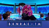 8 Out of 10 Cats Does Countdown (53) - Aired on January 22, 2016