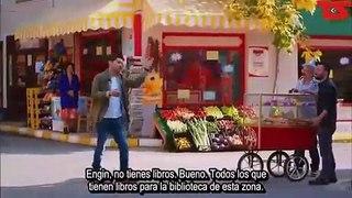 Erkenci Kus Pajaro Madrugador Capitulo 112 Subtitulos Espano