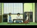 Ah! Megamisama - Sorezore No Tsubasa
