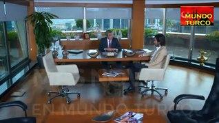 ELIF 653 CUARTA TEMPORADA ELIF CAPITULO COMPLETO HD