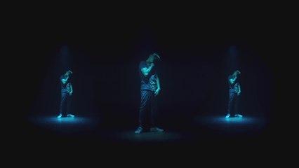 Kevin Roldan - Nadie Como Yo