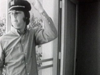 The Beach Boys - Sloop John B Promo Film