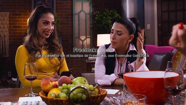 Házlo como Negrete Simón Dice CAPITULO 7 Házlo como Negrete Simón Dice Las Estrellas TV