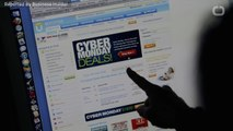 Cyber Monday 2018 Could Be Biggest Shopping Day In U.S. History