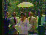 "WJW-TV8 Cleveland -  ""Mother Nature"" News promo, 1977"