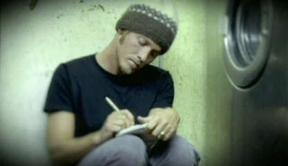 dc Talk - Between You And Me