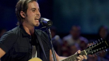 Panda - Solo A Terceros (MTV Unplugged)