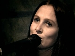Kasey Chambers - This Flower