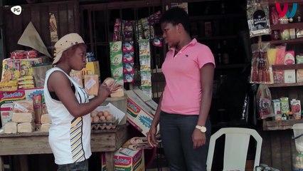 Ijawa - Latest Blockbuster Yoruba Movie 2018 Starring Femi Adebayo, Wale Akorede.