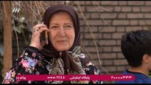 Dokhtare gomshodeh 3 - دختر گمشده ۳