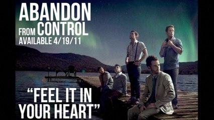 Abandon - Feel It In Your Heart