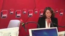 """Agnès Buzyn sur le VIH : """"On pourra aller voir son médecin et avoir des préservatifs remboursés sur prescription médicale"""""""