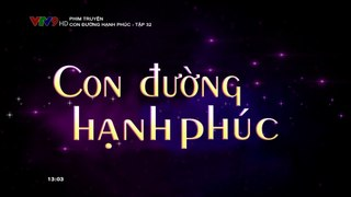 Con duong hanh phuc tap 32