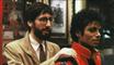 Thriller, histoire d'une révolution culturelle