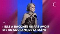 """Bernardo Bertolucci est mort, rendons-lui hommage, mais n'oublions pas le viol de Maria Schneider par le personnage de Marlon Brando dans """"Le Dernier Tango à Paris"""""""