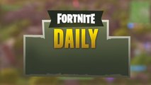 Fortnite Daily Best Moments Ep.446 (Fortnite Battle Royale Funny Moments)