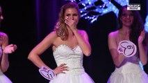 Miss France 2019 - Miss Poitou-Charentes : ce terrible drame qui l'a endurcie