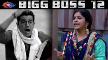 Bigg Boss 12: Romil Chaudhary breaks silence on Surbhi Rana's allegations| FilmiBeat