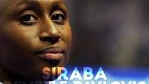 #7Majeur - Siraba DEMBELE