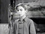 Westlich von Santa Fe  S01E20 - Der Junge aus New York