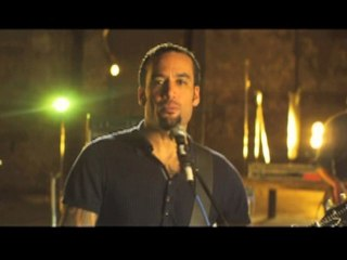 Ben Harper And The Relentless 7 - Fly One Time