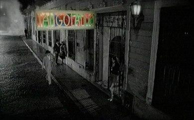 La Mosca Tse Tse - Muchachos, Esta Noche Me Emborracho