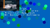 Library  Designing Software Architectures: A Practical Approach (SEI Series in Software