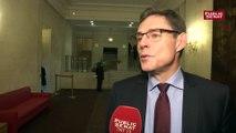 Gilets jaunes : Les sénateurs LR ne sont pas convaincus par les annonces d'Emmanuel Macron