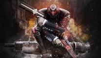 Gungrave VR : Loaded Coffin Edition - Trailer date de sortie